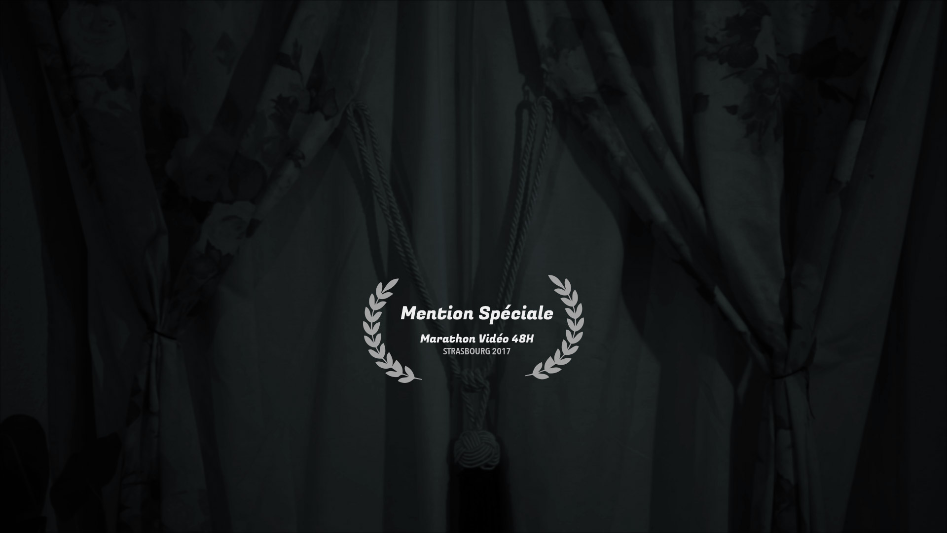 Marathon Vidéo 48H